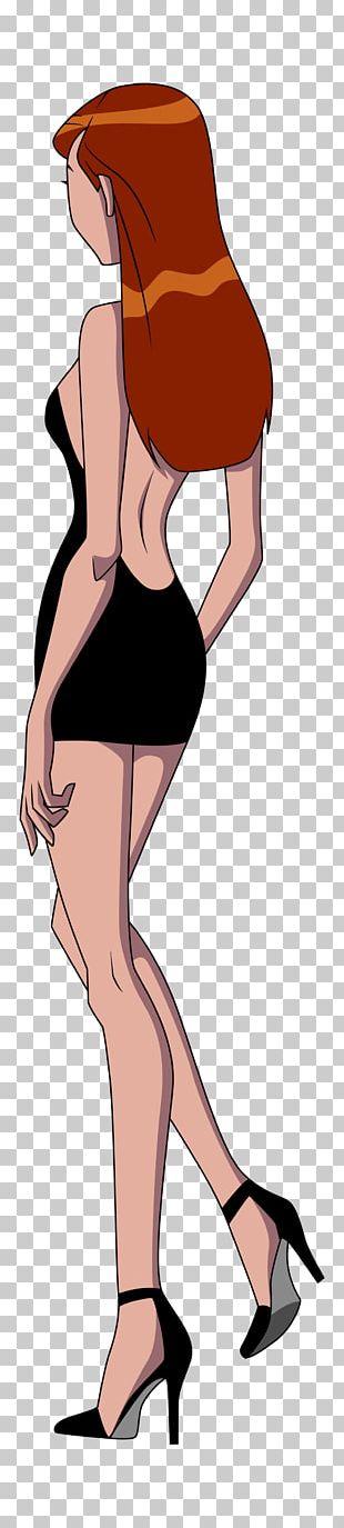 Gwen tennyson grandma, butts conpletely naked