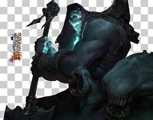 League Of Legends Video Games Riot Games Rendering Portable Network Graphics PNG