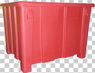 Rubbish Bins & Waste Paper Baskets Plastic Box Food Storage Containers PNG