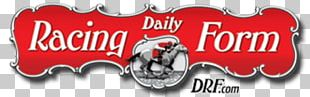 Thoroughbred The Kentucky Derby Daily Racing Form Horse Racing PNG