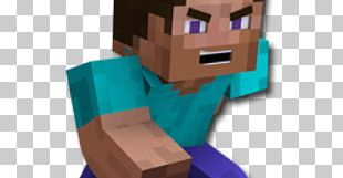 Minecraft Roblox Rendering 3D Computer Graphics Video Game PNG