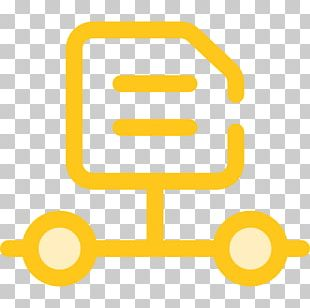 Shopping Cart Online Shopping PNG