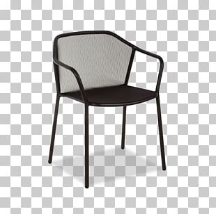 Table Ant Chair Garden Furniture PNG
