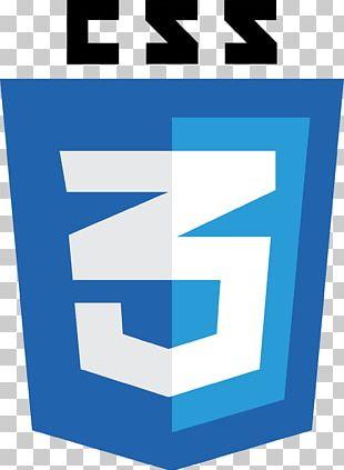 Web Development HTML Cascading Style Sheets JavaScript CSS3 PNG