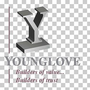 Younglove Construction Associated Builders And Contractors Of Iowa Business Architectural Engineering PNG