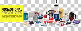 Promotional Merchandise Advertising Marketing PNG