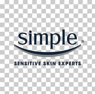 Simple Skincare Cleanser Skin Care Moisturizer Simple Moisturizing Facial Wash PNG