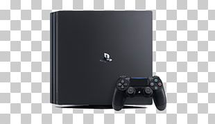 Sony PlayStation 4 Pro Blu-ray Disc Video Games Fortnite Battle Royale Ultra HD Blu-ray PNG