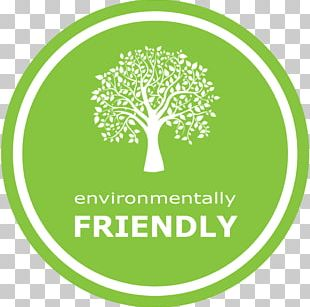 Environmentally Friendly Natural Environment Sustainability Cleaning PNG