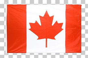 Flag Of Canada National Flag Flag Of Yukon PNG