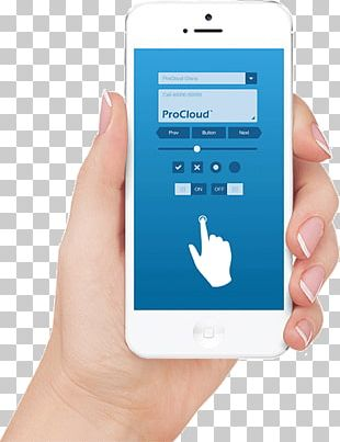 Mobile App Development Portable Network Graphics Android Application Software PNG