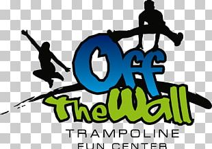Off The Wall Trampoline Fun Center Plantation Off The Wall GameRoom Sky Zone PNG