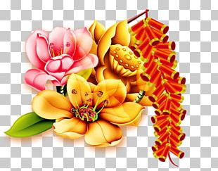 Chinese New Year Traditional Chinese Holidays PNG