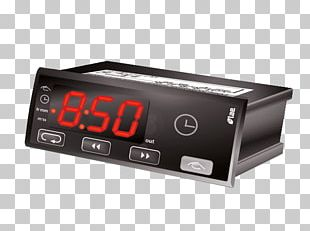 Electronics Timer Time Switch Countdown Digital Data PNG