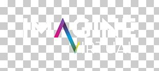 Logo Triangle Desktop PNG