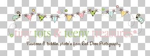 Paper Logo Body Jewellery Line Font PNG