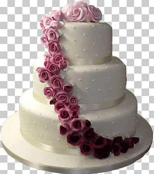 Wedding Cake Torte Frosting & Icing Christmas Cake Chocolate Cake PNG