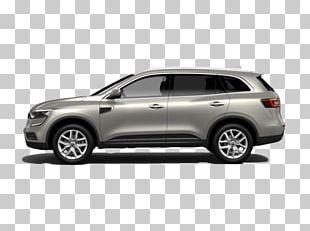 2018 Mazda CX-9 2016 Mazda CX-9 Car PNG