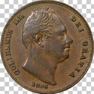 Bibliothèque Nationale De France Coin Médailles & Antiques Medal Kingdom Of The Two Sicilies PNG