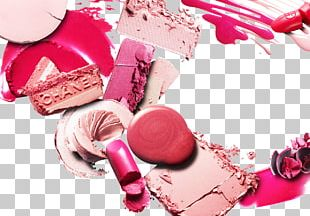 Cosmetics Make-up Sephora Lipstick PNG
