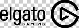 Elgato Game Capture HD60 S Video Game Video Capture Computer Software PNG