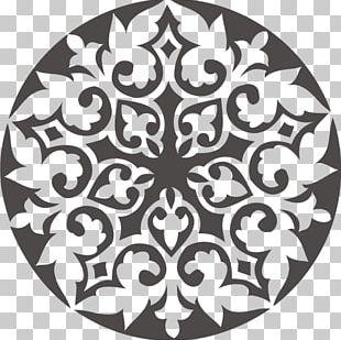 Korzhyn Ornament Kazakhs Visual Arts Pattern PNG