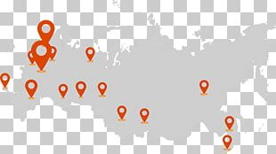 Krais Of Russia World Map Stock Photography Russian Language PNG