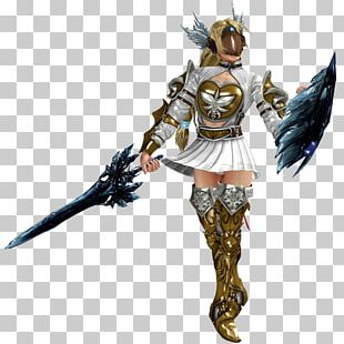 Soulcalibur V Soul Edge Soulcalibur IV Video Game PNG