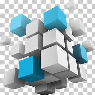 3D Computer Graphics Graphic Design PNG