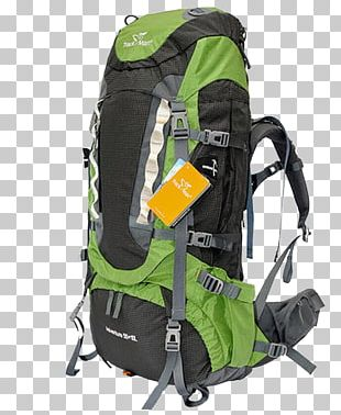 Backpack Bag Suitcase Travel PNG