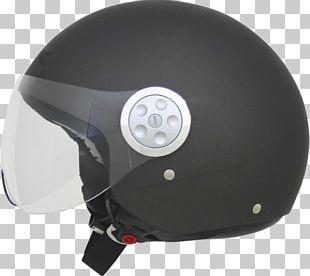 Motorcycle Helmets Ski & Snowboard Helmets Bicycle Helmets Motorcycle Accessories PNG
