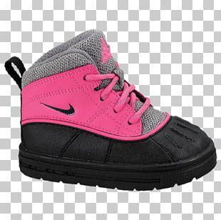 be8dcdd89954 Vans Sports Shoes Foot Locker Adidas PNG