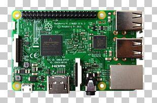 Raspberry Pi 3 Super Nintendo Entertainment System Computer Cases & Housings Orange Pi PNG