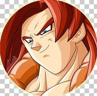 Yu-Gi-Oh! The Sacred Cards Goku Yu-Gi-Oh! Trading Card Game Gogeta Seto Kaiba PNG