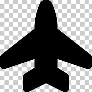 Airplane Computer Icons Symbol PNG
