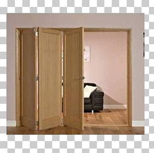 Armoires & Wardrobes Window Folding Door Room Dividers PNG
