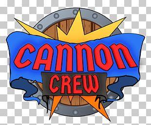 Cannon Crew Free Defend Your Castle Game WoksOn Studios PNG