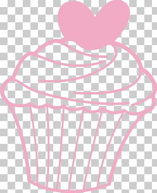 Cupcake Bakery Wedding Cake Alina's Cakes And Cookies PNG