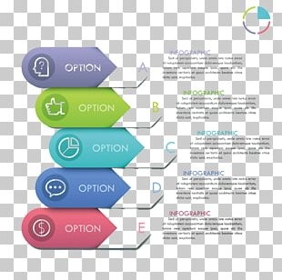 Infographic Chart Information PNG