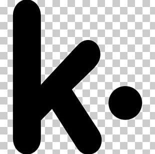 Kik Messenger Computer Icons Social Media Facebook Messenger PNG