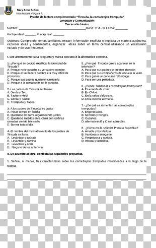 Lesson Plan School Teacher Evaluation PNG