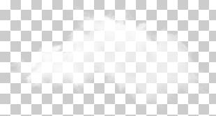 white smoke effect png images white smoke effect clipart free download white smoke effect png images white