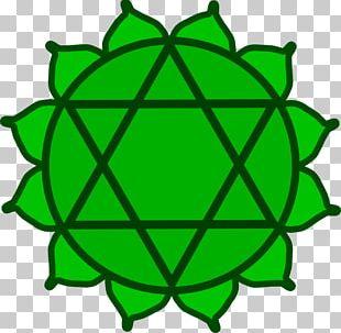Religious Symbol Religion Symbols Of Islam Judaism PNG