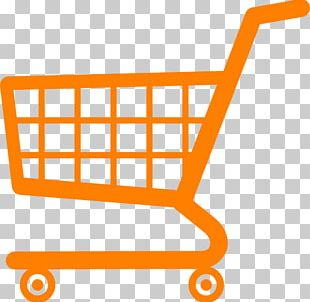 Shopping Cart Online Shopping Logo PNG
