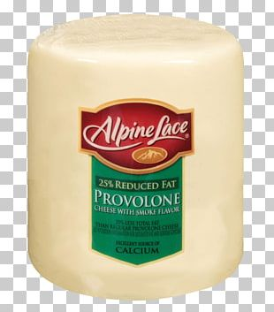 Land O'Lakes American Cheese Colby Cheese Provolone PNG