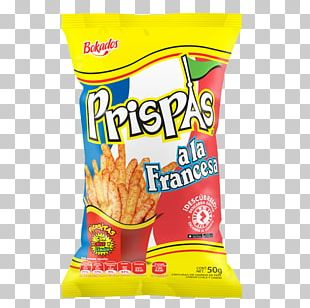 Potato Chip French Fries Tater Tots Food PNG