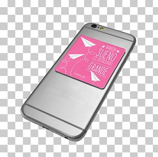 Smartphone Feature Phone Mobile Phone Accessories Samsung Galaxy S8 Phones 4u PNG