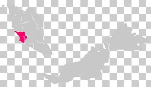 Spotlight IPC Map PNG