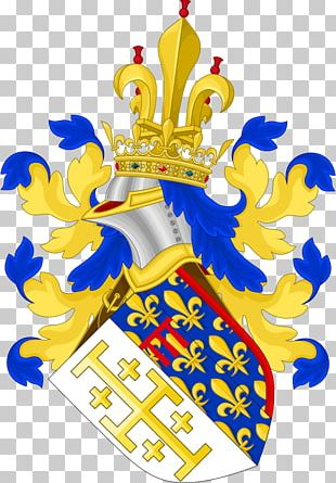 Coat Of Arms Of Hungary Crest Komádi Family PNG, Clipart, Artwork
