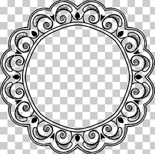 Computer Icons Circle PNG
